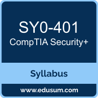 Security+ PDF, SY0-401 Dumps, SY0-401 PDF, Security+ VCE, SY0-401 Questions PDF, CompTIA SY0-401 VCE, CompTIA Security Plus Dumps, CompTIA Security Plus PDF
