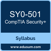 Security+ PDF, SY0-501 Dumps, SY0-501 PDF, Security+ VCE, SY0-501 Questions PDF, CompTIA SY0-501 VCE, CompTIA Security Plus Dumps, CompTIA Security Plus PDF
