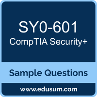 Security+ Dumps, SY0-601 Dumps, SY0-601 PDF, Security+ VCE, Co1mpTIA SY0-601 VCE, CompTIA Security Plus PDF