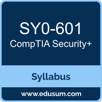 Security+ PDF, SY0-601 Dumps, SY0-601 PDF, Security+ VCE, SY0-601 Questions PDF, CompTIA SY0-601 VCE, CompTIA Security Plus Dumps, CompTIA Security Plus PDF