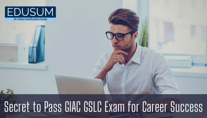 GIAC Certification, GIAC Security Leadership (GSLC), GSLC Online Test, GSLC Questions, GSLC Quiz, GSLC, GSLC Certification Mock Test, GIAC GSLC Certification, GSLC Practice Test, GSLC Study Guide, GIAC GSLC Question Bank