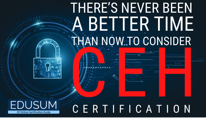 EC-Council Certified Ethical Hacker (CEH), 312-50 CEH, 312-50 Online Test, 312-50 Questions, 312-50 Quiz, 312-50, CEH Certification Mock Test, EC-Council CEH Certification, CEH Practice Test, CEH Study Guide, EC-Council 312-50 Question Bank, CEH v10 Simulator, CEH v10 Mock Exam, EC-Council CEH v10 Questions, CEH v10, EC-Council CEH v10 Practice Test
