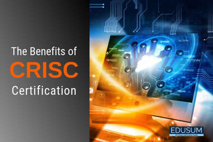 CRISC, CRISC Certification Mock Test, CRISC Online Test, CRISC Practice Test, CRISC Questions, CRISC Quiz, CRISC Study Guide, ISACA Certification, ISACA Certified in Risk and Information Systems Control (CRISC), ISACA CRISC Certification, ISACA CRISC Question Bank