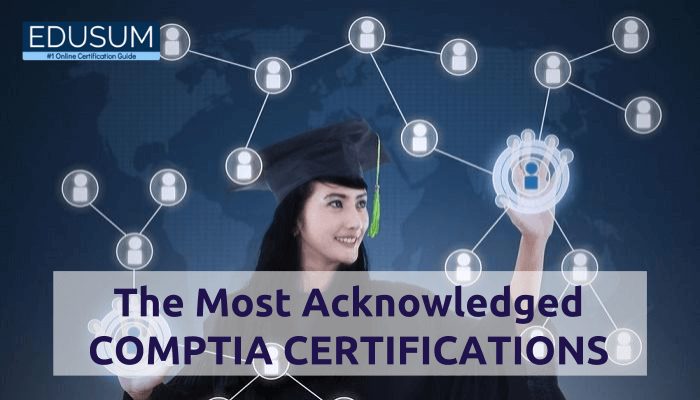 220-901 A, 220-902 A+, CAS-002 CASP, CLO-001 Cloud Essentials, CompTIA A, CompTIA Advanced Security Practitioner (CASP), CompTIA Certifications, CompTIA Certified Technical Trainer (CTT+), CompTIA Cloud Essentials, CompTIA Cloud+, CompTIA IT Fundamentals, CompTIA IT Fundamentals Certification, CompTIA Linux+ Powered by LPI, CompTIA Project+, CompTIA Security+, CompTIA Server+ Certification, CV0-001 Cloud+, FC0-U51 IT Fundamentals, IT Fundamentals Study Guide, LX0-103 Linux+, LX0-104 Linux+, N10-006 Network+, PK0-004 Project+, SK0-004 Server+, SY0-401 Security+, TK0-201, CTT+