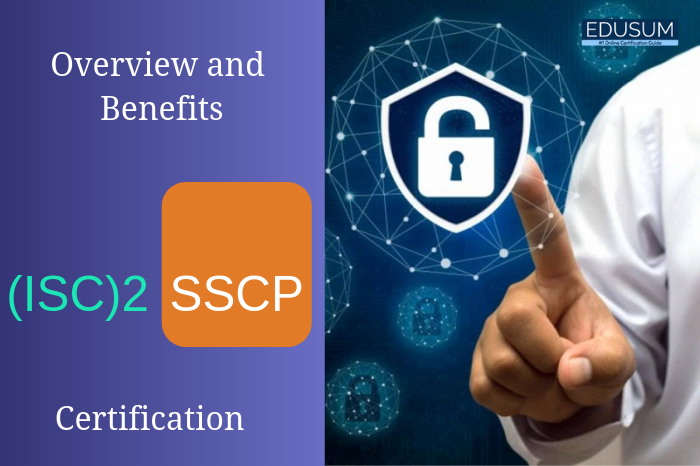 Cybersecurity certification, ISC2 Certification, ISC2 SSCP Certification, ISC2 SSCP Question Bank, ISC2 Systems Security Certified Practitioner (SSCP), SSCP, SSCP Certification Mock Test, SSCP Online Test, SSCP Practice Question, SSCP Practice Test, SSCP Questions, SSCP Quiz, SSCP Study Guide
