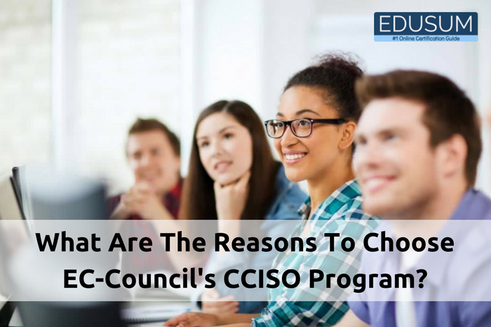 EC-Council Certification, EC-Council Certified Chief Information Security Officer (CCISO), CCISO, EC-Council CCISO Certification, CCISO Study Guide, EC-Council CISO Practice Test