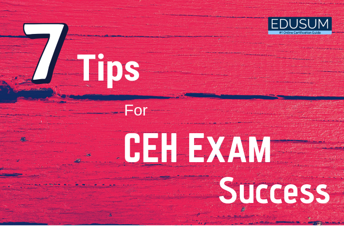 EC-Council 312-50 Certification Practice Exam, EC-Council CEH Sample Questions, CEH Exam Cost, CEH courseware, EC Council, Tips for How to Pass the CEH Exam, CEH blueprint, CEH Practice Exam, CEH Questions, Certified Ethical Hacker Exam Guide, CEH blogs, CEH community, CEH Syllabus, Cryptography, CEH Training, EC-Council CEH v10 Practice Test, 312-50 Online Test, 312-50 Quiz, 312-50 Questions, CEH Certification Mock Test, CEH Study Guide, CEH v10 Simulator, CEH v10 Mock Exam, CEH modules