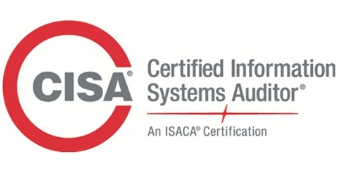 CISA certification, CISA Certification Cost, CISA Domain, CISA Exam Questions, CISA mock exams, CISA Online Test, CISA Practice Exam, CISA Study Guide, CISA Syllabus, ISACA Certified Information Systems Auditor, ISACA CISA Certification Practice Exam, ISACA CISA exam, ISACA CISA Question Bank